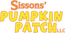 Sissons' Pumpkin Patch